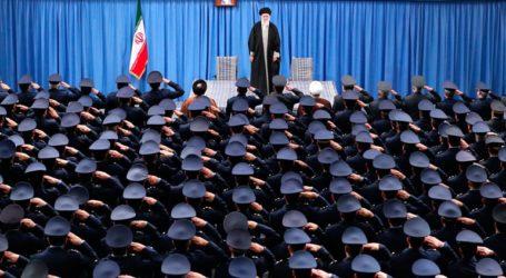 Έτοιμη η Τεχεράνη για συνομιλίες με την Άγκυρα και τη Δαμασκό
