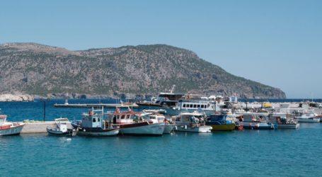 Οι επτά άξονες για την τουριστική ανάπτυξη της Καρπάθου