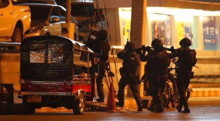 Συνολικά 27 νεκροί και 57 τραυματίες από το μακελειό στην Ταϊλάνδη