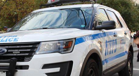 Ένοπλη επίθεση σε αστυνομικό τμήμα του Μπρονξ στη Νέα Υόρκη