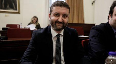 Ο ψηφιακός μετασχηματισμός στα Βαλκάνια πραγματοποιείται μέσα από τη συνεργασία