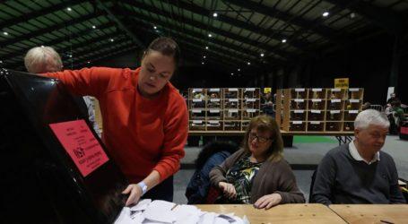 Εκλογές στην Ιρλανδία: Αμφίρροπο το αποτέλεσμα