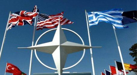 Μειώνεται η εμπιστοσύνη των χωρών του ΝΑΤΟ προς τις ΗΠΑ στηνπερίπτωση ρωσικής επίθεσης