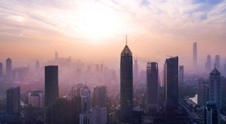 Η Airbnb αναστέλλει τις κρατήσεις της στο Πεκίνο για τον Φεβρουάριο