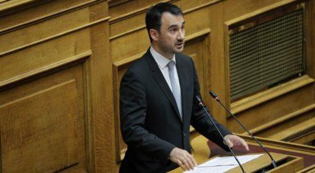 Η διεύρυνση του ΣΥΡΙΖΑ θα προχωρήσει
