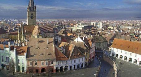Ρουμανία:Αύξηση 9,3% στον αριθμό των ξένων επισκεπτών το 2019
