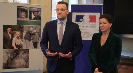 Έκτακτη συνεδρίαση των Ευρωπαίων υπουργών Υγείας την Πέμπτη
