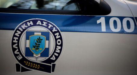 Συνελήφθη 48χρονος για εισαγωγή, μεταφορά και διακίνηση ναρκωτικών