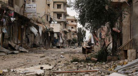 Πέντε Τούρκοι στρατιώτες νεκροί από επίθεση συριακών κυβερνητικών δυνάμεων στην Ιντλίμπ