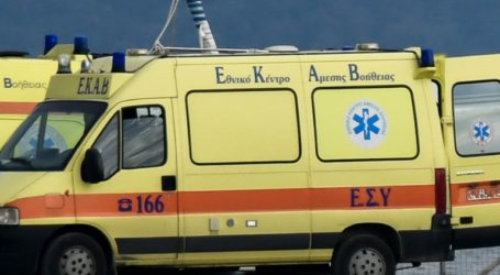 Πυροβολισμοί στην Κρήτη – Πληροφορίες για νεκρό