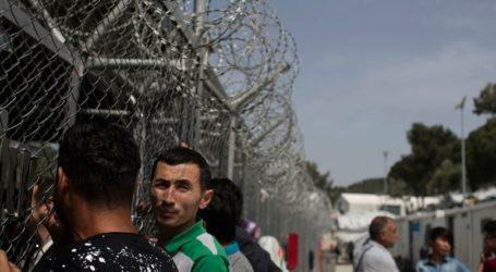 Στις αρχές Απριλίου η απόφαση του Ευρωπαϊκού Δικαστηρίου για την κατανομή των αιτούντων άσυλο