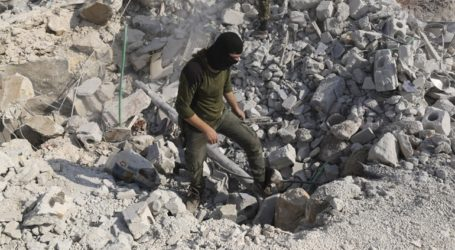 Νεκροί 30 άμαχοι από επίθεση της Μπόκο Χαράμ