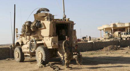 Εγκεφαλικά τραύματα υπέστησαν 109 Αμερικανοί μετά τις ιρανικές επιθέσεις στο Ιράκ