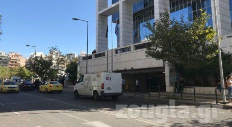 Προειδοποιητικό τηλεφώνημα στο zougla.gr για εκρηκτικό μηχανισμό στη Λουκάρεως