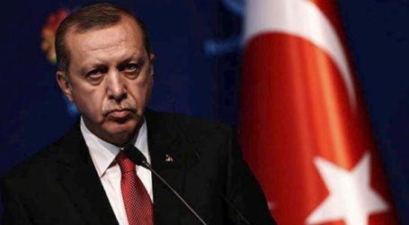 Συρία Οξύνεται η ένταση μεταξύ Δαμασκού και Άγκυρας