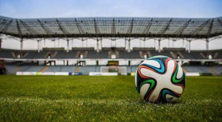 Στις 25 Φεβρουαρίου οι υπογραφές με UEFA-FIFA για το ποδόσφαιρο
