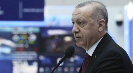 Η συριακή κυβέρνηση θα καταβάλει «πολύ βαρύ τίμημα» για την επίθεση σε τουρκικές δυνάμεις στην Ιντλίμπ