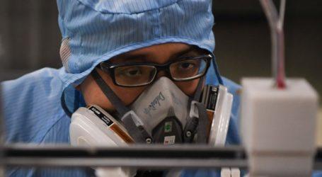 Δόθηκε από λάθος εξιτήριο σε ασθενή με κορωνοϊό στο Σαν Ντιέγκο