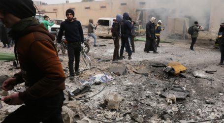 Ο τουρκικός στρατός «εξουδετέρωσε» 51 μέλη του συριακού στρατού