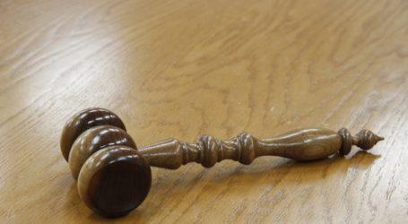 Ο εισαγγελέας διέταξε κατάσχεση τραπεζικών λογαριασμών της Ιζαμπέλ ντος Σάντος