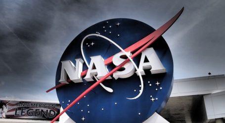 Ζητούνται αστροναύτες για τις μελλοντικές επανδρωμένες αποστολές