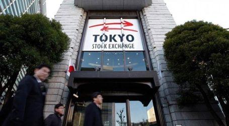 Aνοδικές τάσεις στο χρηματιστήριο του Τόκιο