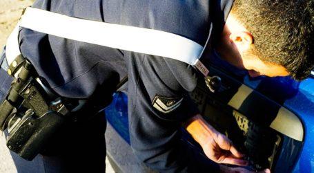 Τρεις συλλήψεις για παραβάσεις της νομοθεσίας περί ναρκωτικών