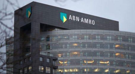 ABN Amro: Υποχώρησαν τα λειτουργικά κέρδη