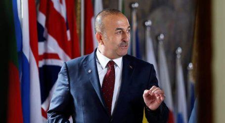 Στη Μόσχα τουρκική αντιπροσωπεία για το Ιντλίμπ