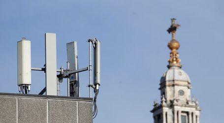 Σε δημόσια διαβούλευση η χορήγηση δικαιωμάτων χρήσης για την ανάπτυξη δικτύων 5G