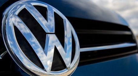 """Επίσημες συναντήσεις για να """"πάει Θάσο"""" η Volkswagen"""