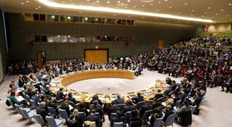 Ο ΟΗΕ δημοσίευσε κατάλογο με 112 εταιρείες που δραστηριοποιούνται στους ισραηλινούς οικισμούς