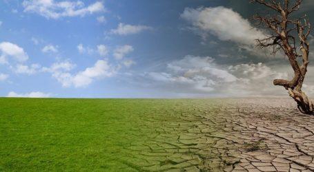 Οι δήμαρχοι 15 μεγάλων πόλεων της ΕΕ ζητούν πόρους για να καταπολεμήσουν την κλιματική αλλαγή