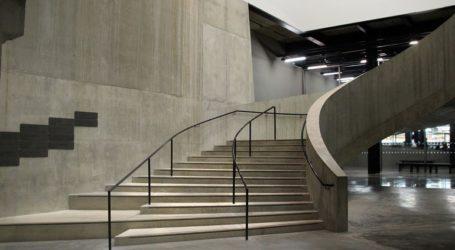 Εφετείο δικαίωσε τους επισκέπτες του κέντρου τέχνης Tate Modern