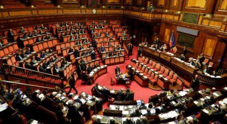 Η γερουσία απέρριψε την ημερήσια διάταξη που ζητούσε να μην παραπεμφθεί σε δίκη ο Σαλβίνι
