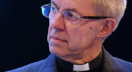 Αγγλικανική Εκκλησία: Συγγνώμη που υπήρξαμε ρατσιστές