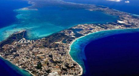 """Και τα νησιά Κέιμαν στη """"μαύρη"""" λίστα των φορολογικών παραδείσων"""