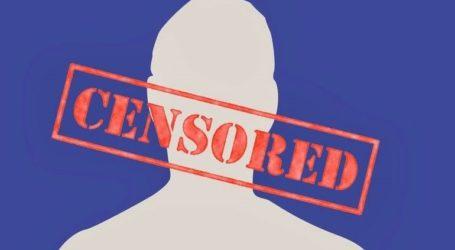Δικαστήριο επέβαλε πρόστιμο 58.000 ευρώ στην Facebook για παραβίαση προσωπικών δεδομένων