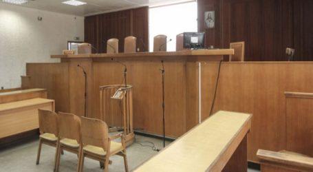 Συνεχίζεται σήμερα η δίκη για το έγκλημα στο Κορωπί