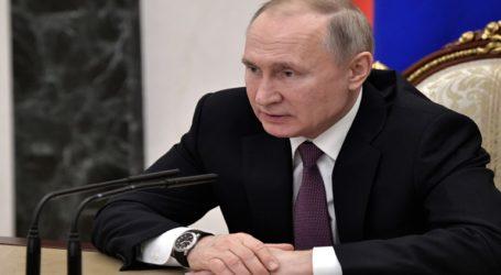Τι λέει το Κρεμλίνο για τις μάχες των Συριακών Δυνάμεων στο Ιντλίμπ