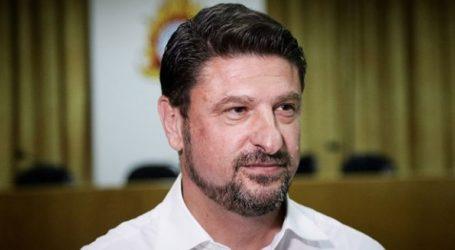 «Η χώρα έχει πλέον τον δικό της εθνικό μηχανισμό διαχείρισης κρίσεων και αντιμετώπισης κινδύνων»