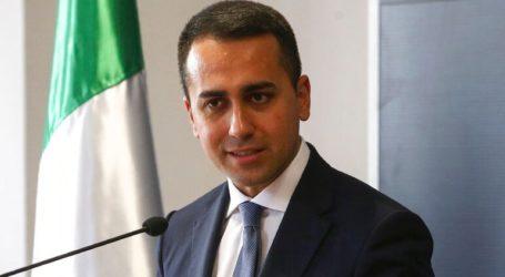 «Βασικής σημασίας να τύχουν σεβασμού τα αποτελέσματα της Διάσκεψης του Βερολίνου για την Λιβύη»