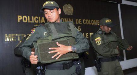 Οικογένεια πρεσβευτή στην Κολομβία είχε ακίνητο με… εργαστήριο κοκαΐνης