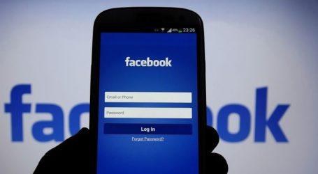 Έτοιμος να δει την Facebook να πληρώνει περισσότερους φόρους δηλώνει ο Ζούκερμπεργκ