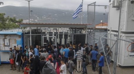 Για νέα προσφυγική κρίση προειδοποιεί ο Ζέεχοφερ