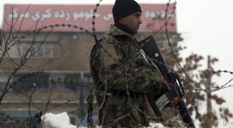 Εκεχειρία με τους Ταλιμπάν διαπραγματεύονται οι ΗΠΑ