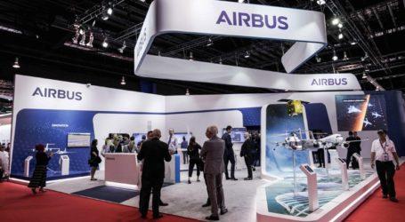 Η αύξηση των δασμών θα βλάψει τις αμερικανικές αεροπορικές εταιρείες και το επιβατικό κοινό