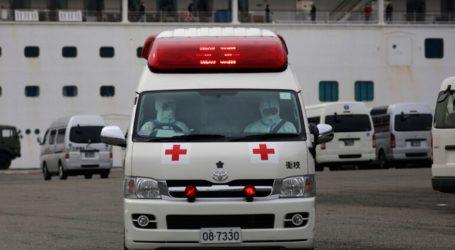 Ιάπωνας βρέθηκε θετικός στον νέο ιό αφού επισκέφθηκε τη Χαβάη