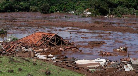 Η Vale προσάγεται ενώπιον της δικαιοσύνης για την τραγωδία στην Μπρουματζίνιου