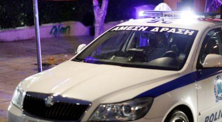 Εξαρθρώθηκε κύκλωμα που διακινούσε πλαστά ταξιδιωτικά έγγραφα στη Μυτιλήνη